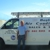 Boyle Air Conditioning and Heating Inc