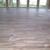 Divine Floors & Home Improvement Services