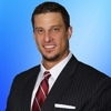 Kevin Maher - Ameriprise Financial Services, Inc.