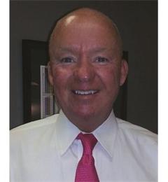 Jay Williams - State Farm Insurance Agent - Altamonte Springs, FL