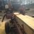 Johnson's Mobile Sawmill & Lumber Sales