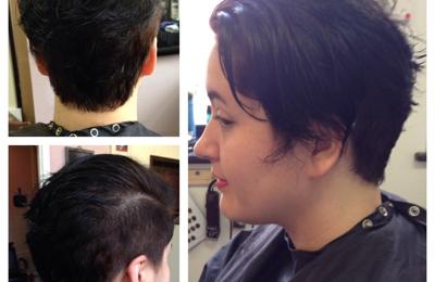 Artiva Hair Salon - Philadelphia, PA