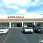 DaVita - Tucson, AZ