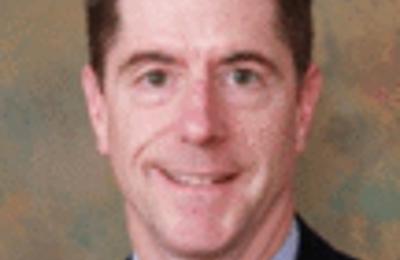 Elsen Robert J MD - San Francisco, CA