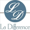La Difference Salon & Day Spa