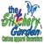 The Stitchery Garden
