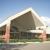 Turville Bay MRI & Radiation Oncology Center