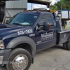 Watson's Towing And Transport