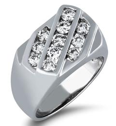 The Jewelry Factory Direct Diamond Importer Hackensack Nj