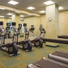 SpringHill Suites by Marriott Nashville Vanderbilt/West End
