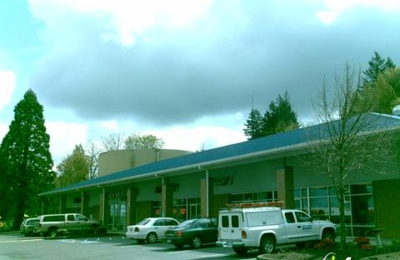 Industrial Matting LLC - Portland, OR