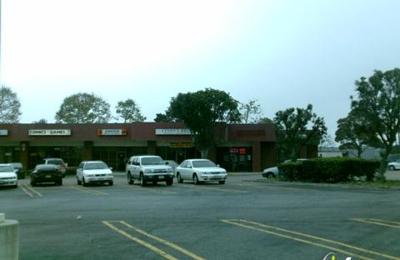Japanese Restaurant Honda 3629 Pacific Coast Hwy Torrance CA 90505