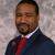 Allstate Insurance Agent: Robert McMurtry
