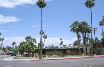 Desert Flower Properties 610 E Palm Canyon Dr Palm Springs Ca