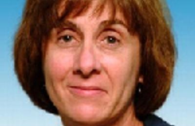 Dr. Joanne G Gordon, MD - Harrisburg, PA
