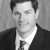 Edward Jones - Financial Advisor: Robert Pascale