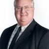 Mark Turner MD