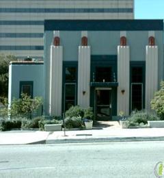 Bistro 45 - Pasadena, CA