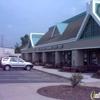 St Louis County Revenue Office