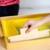 Miami Arts Montessori Academy
