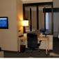 Cambria Suites - Oklahoma City, OK