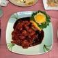 Taste of Asian - Gainesville, VA