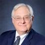 Stephen Rubenstein MD