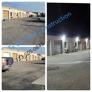 Tx.General Construction & Remodeling - Missouri City, TX