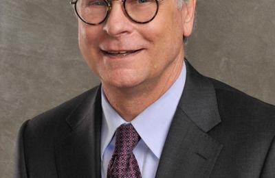 Edward Jones - Financial Advisor:  Eric E Fenn - San Antonio, TX