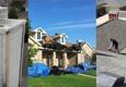Total Homes Texas - Roofing & Contractor - Allen, TX
