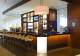 Bwi Airport Marriott - Baltimore, MD