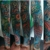 THE ASYLUM TATTOO AND ART GALLERY