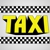 Tracy Taxi Service