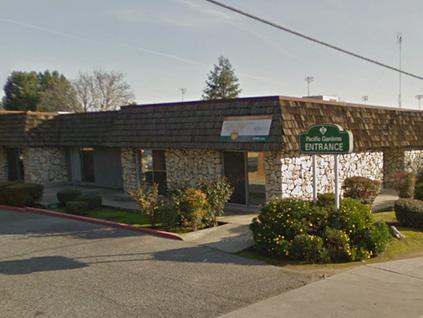 Pacific Gardens Nursing Rehabilitation 577 S Peach Ave Fresno