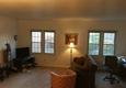 Michelle's House - Gaithersburg, MD