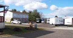 Miller's Service Center - Honey Brook, PA