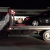 Scooter's Interstate Towing, LLC