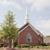 Mt Olive Lutheran Church
