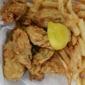 Captain La Fish & Chicken - Bossier City, LA