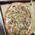 NY Pizza & Pasta