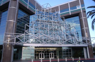 Armorize Technologies Inc - Santa Clara, CA
