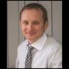 Todd Korabik - State Farm Insurance Agent