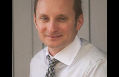 Todd Korabik - State Farm Insurance Agent - Coloma, MI