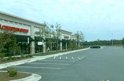 McAlister's Deli - Concord, NC
