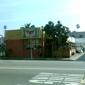 El Texate - Santa Monica, CA