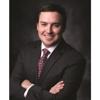 Tyler Landress - State Farm Insurance Agent