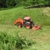 Done Right Tractor Service