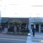 Jack n' Jill's of Beverly Hills - Beverly Hills, CA