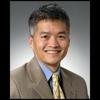 Mark Nguyen - State Farm Insurance Agent