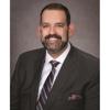Ryan Joseph - State Farm Insurance Agent